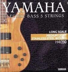Yamaha H 4050