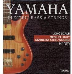 Yamaha H 4070