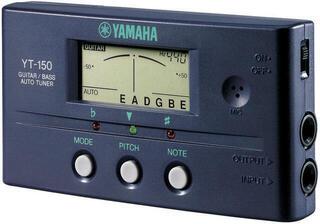 Yamaha YT 150