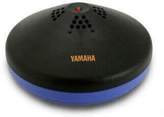 Yamaha QT 1