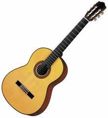 Yamaha CG171-S Classical guitar