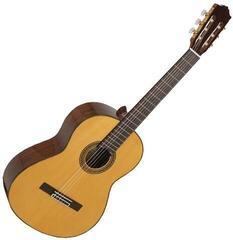 Yamaha CG151-S Classical guitar