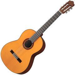 Yamaha CG101 Classical guitar