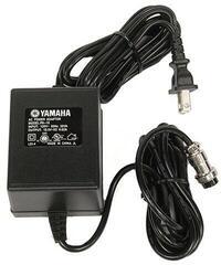 Yamaha PA 10 S