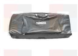 Yamaha SCC 228 H