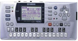 Yamaha QY 100