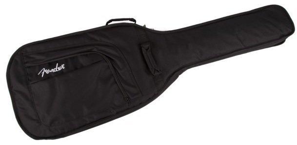 Fender Urban Double Bass Gig Bag