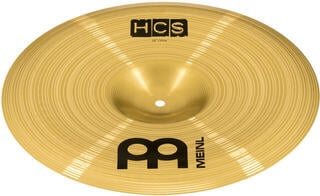 Meinl HCS China Cymbal 16""