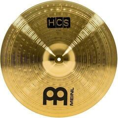 Meinl HCS18C Crash činela 18""