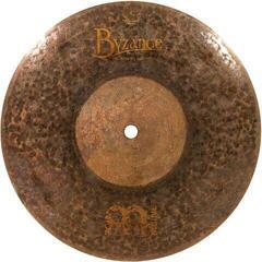 "Meinl Byzance Extra Dry 10""/Splash/Extra Thin-Raw-Splash"