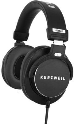 Kurzweil HDM1
