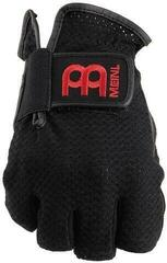 Meinl MDGFL-XL XL Drum Gloves