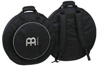 Meinl MCB 22 BP Cymbal Bag