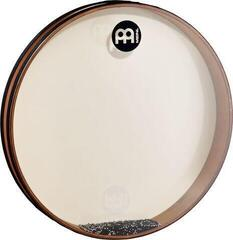 Meinl FD 18 SD TF Sea drum (B-Stock) #928040
