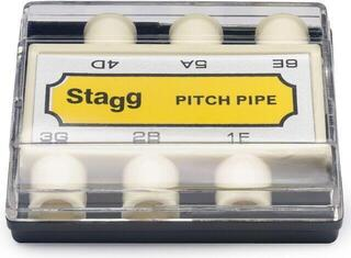Stagg GP-1 Pitch Pipe