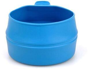 Wildo Fold a Cup Light Blue S