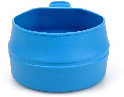 Wildo Fold a Cup Light Blue S
