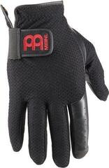Meinl MDG-XL XL Drum Gloves