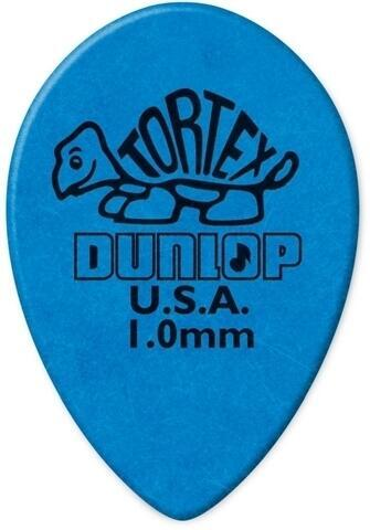 Dunlop 423R 1.00 Small Tear Drop