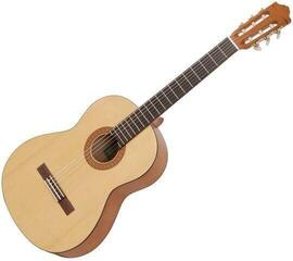 Yamaha C30M 4/4 Natural