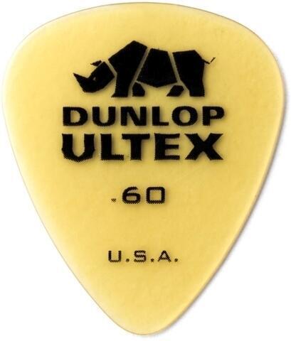 Dunlop 421R 0.60 Ultex