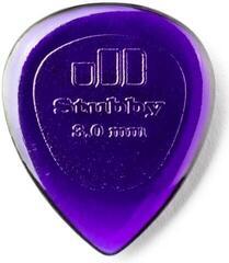 Dunlop 474R 3.00 Stubby Jazz