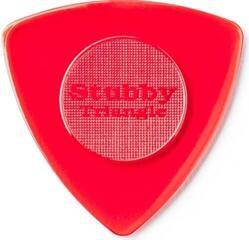 Dunlop 473R 1.50 Tri Stubby