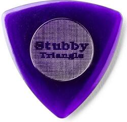 Dunlop 473R 3.00 Tri Stubby