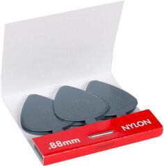 Dunlop 448R 0.88 Match Piks