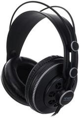 Superlux HD-681B GR