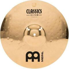 "Meinl Classics Custom 15"" Medium Crash"