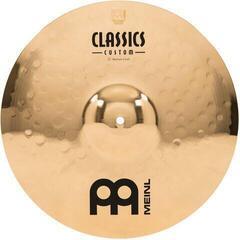 "Meinl CC15MC-B Crash Cymbal 15"""