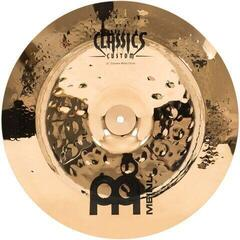Meinl Classics Custom Extreme Metal China Cymbal 16""