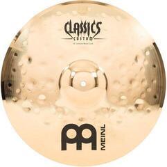 """Meinl CC16EMC-B Classics Custom Crash Cymbal 16"""""""