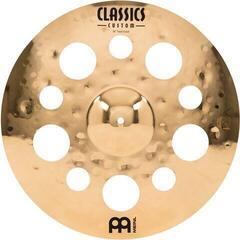 "Meinl CC18TRC-B Classics Custom Crash Cymbal 18"""