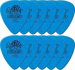Dunlop 418P 1.00 Tortex Standard