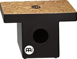 Meinl TOPCAJ1MB Slap Top Cajon (B-Stock) #925782