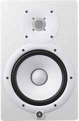 Yamaha HS8 WH Studio Monitor