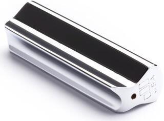 Dunlop 925 Tone Bar