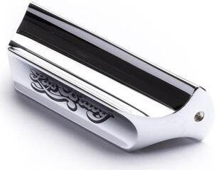 Dunlop 926 Lap Dawg Tone Bar