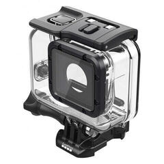 GoPro Super Suit (Hero7 Silver & Hero7 White)