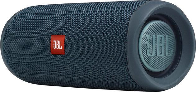 JBL Flip 5 Blue