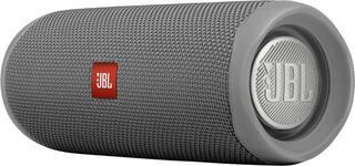 JBL Flip 5 Grey (B-Stock) #929375