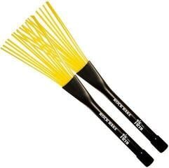 Vic Firth BRR Rock Rake Brushes