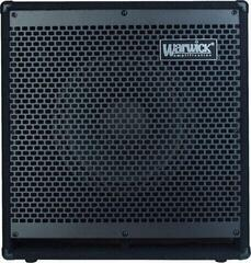 Warwick WCA 112 LW with Celestion Speaker
