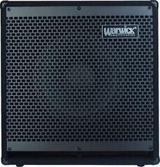 Warwick WCA 112 LW with Speaker