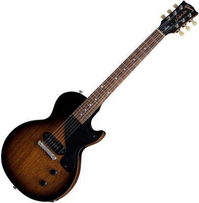 Gibson Les Paul Junior Single Cut 2015 Vintage Sunburst