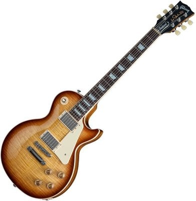 Gibson Les Paul Traditional 2015 Honey Burst