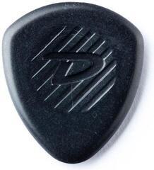 Dunlop 477R 307 Prime Tone