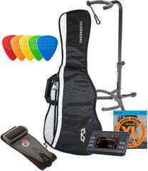Muziker Electric Guitar Accessories Pack